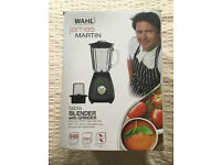 Wahl James Martin Blender & Grinder