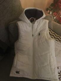 Various coats 11-12