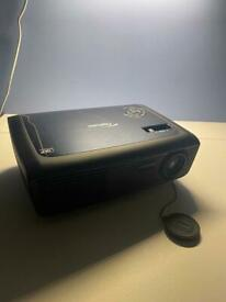 Projector for sale