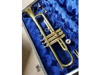 Amity Kraslice KTR 201 Trumpet