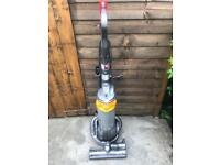 Hoover Dyson DC25 Excellent working order *Delivery*