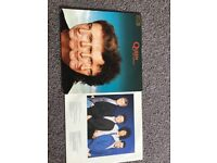 Queen the miracle vinyl record lp