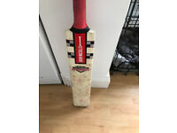 YOUTHS VARIOUS CRICKET GEAR- BARELY USED