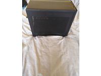 Cooler Master NR200P Mini ITX MITX Computer Case Fractal Corsair Phanteks SFF