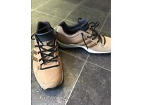 Men's addidas trainers
