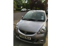 Honda Jazz 1.4 DSI Sport - Freshly MOT'd, 55k miles -Reduced Price