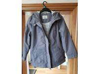 Ladies Marks & Spencer Jacket For Sale