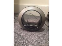speakers JBL for iphone 4- excellent condition
