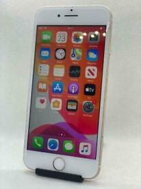iPhone 7 Gold Unlocked