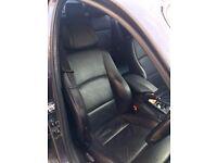 BMW 118D, M SPORT, START/STOP, BMW PROFESSIONAL
