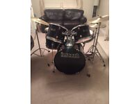 Impact Drum Kit for Sale