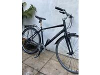 Specialized Hybrid Bike (fully serviced with new parts)