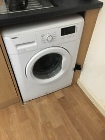 Beko washing machine need gone urgent