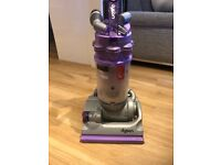 Dyson DC14 Animal Vaccum Cleaner with Attachments