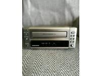 Denon DRR-M10 Cassette Deck (hi fi separate )