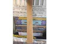 Selling cheap 14mm engineered wood plank flooring