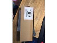Genuine Laptop Li-Ion Battery Acer AS09D70 3810