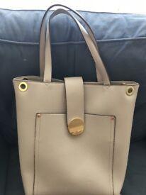 Jasper conran large women's tote bag
