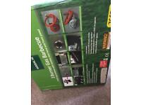 BBQ brand new sealed in box never opened grab a bargain