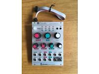 CLOUDS Mutable Instruments