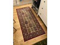 IKEA Rug/Carpet