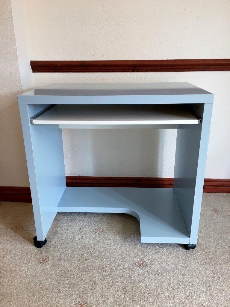 IKEA Mikael desk   in Leamington Spa, Warwickshire   Gumtree