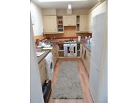 Brilliant 2 bedroom flat in Gants Hill dss accepted with guarantor