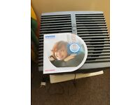 VENTA Airwasher - LW15