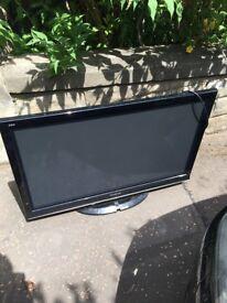 Panasonic 42g10b Plasma TV Stand G10b TBLX0099