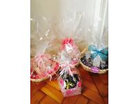 Mother's Day hamper basket gift 🎁 birthday 🎉 etc