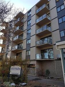 Great Incentives Renovated Suites In the Heart of OLD STRATHCONA Edmonton Edmonton Area image 1