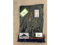 Portwest work combat trousers size 34w 33l brand new with tags