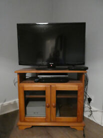 BUSH 31'' TV FINAL PRICE