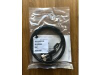 Kensington NanoSaver Keyed Laptop Lock security cable