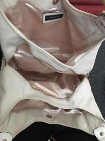 Ladies river island handbag