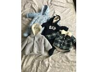 72fa20438 Boys in Birmingham, West Midlands | Clothing for Sale - Gumtree