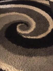 2metres x 3 meters rug
