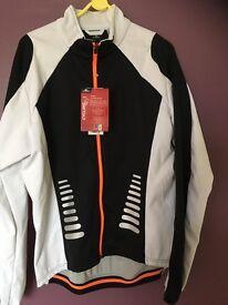 Cycling Jacket BNWT