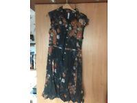 Firetrap ladies dress