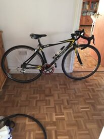 Giant TCR for sale