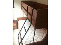 Bedroom GAUTIER Cap Horn collection