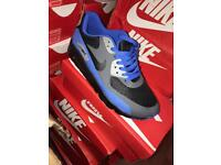 Mens Nike AirMax Trainers