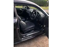 Audi, A1, Hatchback, 2015, Manual, 1598 (cc), 3 doors