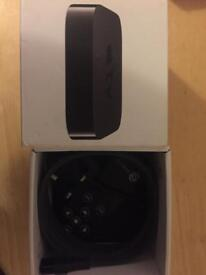 Apple TV 2nd generation
