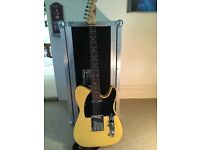 Chord telecaster for sale