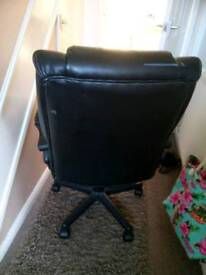 Office chaire
