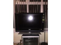 For Sale 32 inch ambilight tv