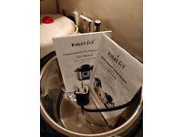 10-in-1 Instant Pot (Pressure/Slow Cooker)