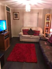 single room to rent in a well kept lovely house in ipswich!