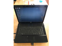 HP 6735s Laptop with Windows 7 - Fully Working Condition - Best for Entry Level Users